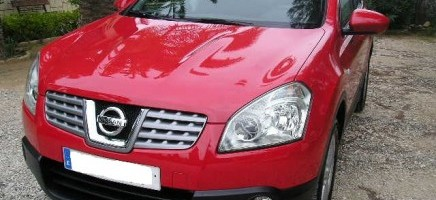 Tips for buying a second-hand car